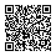 STARNITE RECORDS QR_Code.jpg