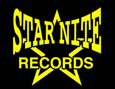 starniterecords.jpg